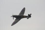 Supermarine Spitfire Mk. IXT
