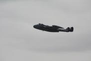 De Havilland DH.112 Venom FB.50