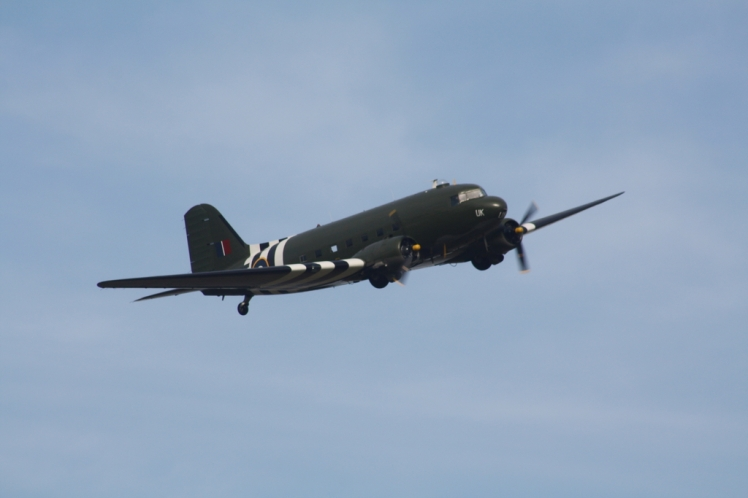 ShuttleworthAutumnAirshow2012-128