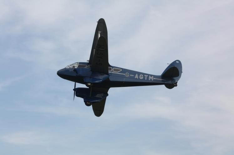 ShuttleworthAutumnAirshow2012-136