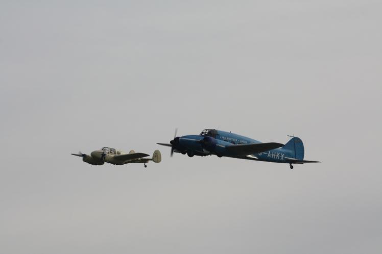 ShuttleworthAutumnAirshow2012-142