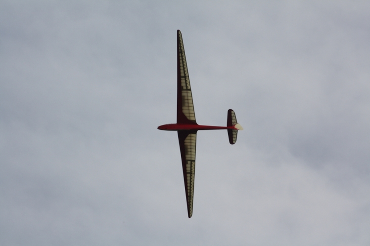 ShuttleworthAutumnAirshow2012-164