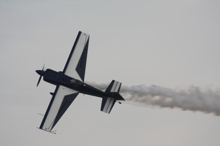 ShuttleworthAutumnAirshow2012-215