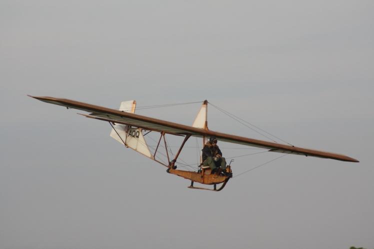 ShuttleworthAutumnAirshow2012-289