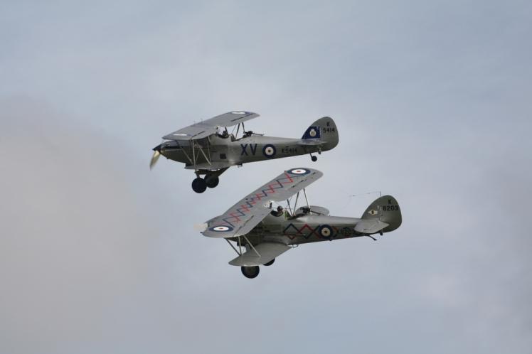 ShuttleworthAutumnAirshow2012-33