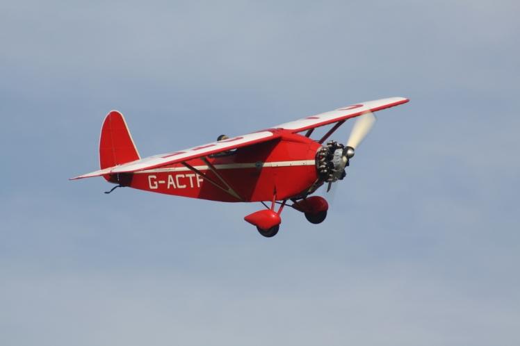 ShuttleworthAutumnAirshow2012-83