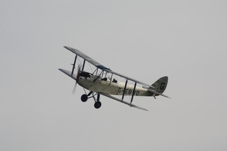 ShuttleworthAutumnAirshow2012-93