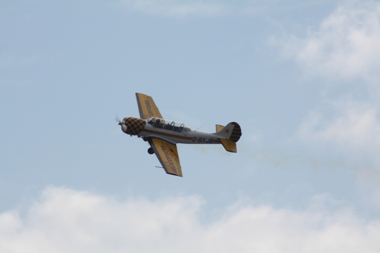 SouthEastAirshow2013-152