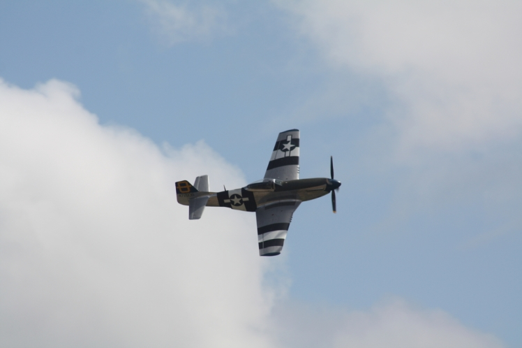 SouthEastAirshow2013-160