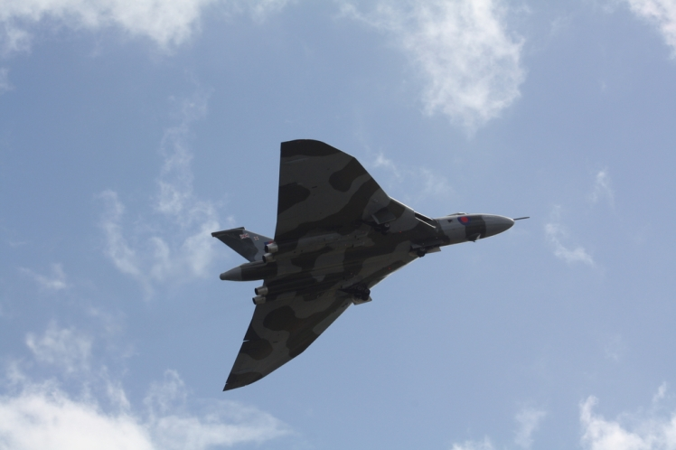 SouthEastAirshow2013-188