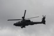Agusta-Westland WAH-64D Apache AH Mk. 1
