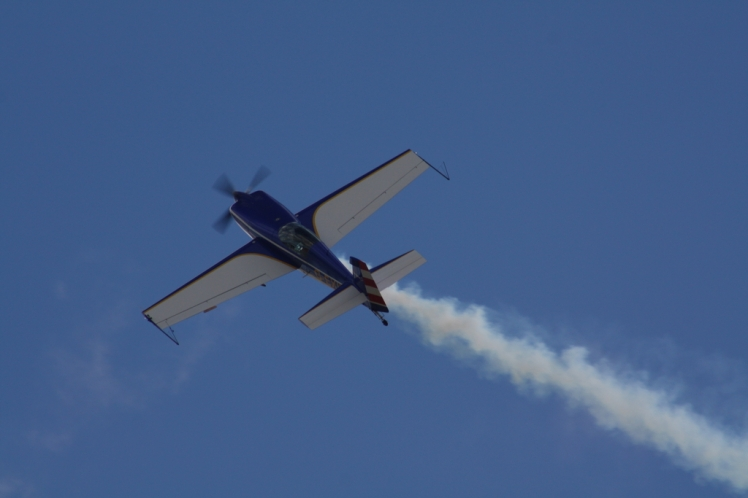 SouthEastAirshow2013-359