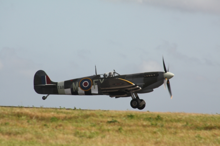 SouthEastAirshow2013-360