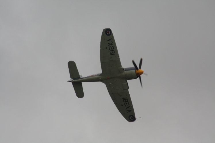 SouthEastAirshow2013-71