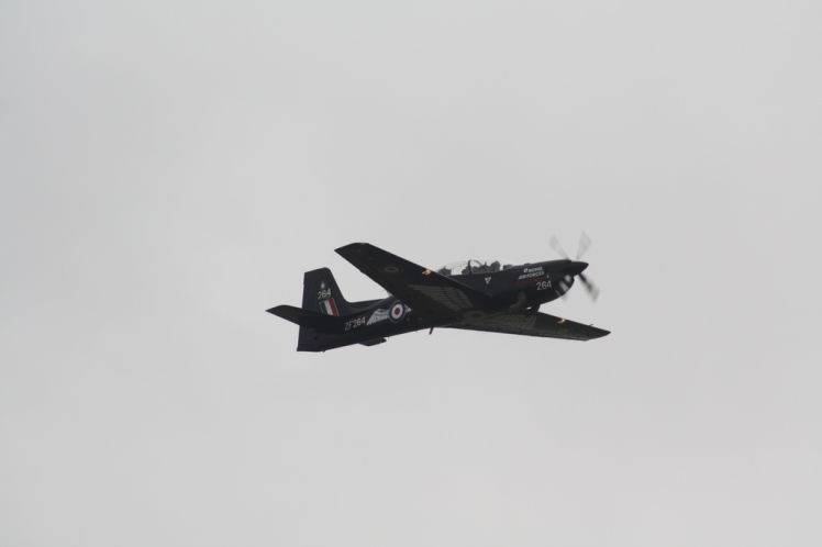 SouthEastAirshow2013-73