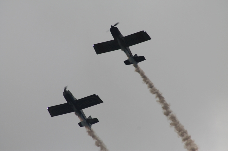 AirbourneSunday2014-155