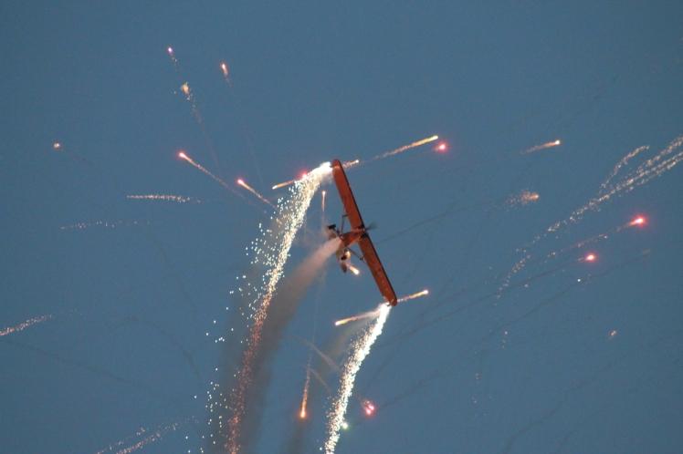 AirbourneSunday2014-236