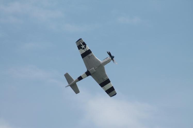AirbourneThursday2014-101