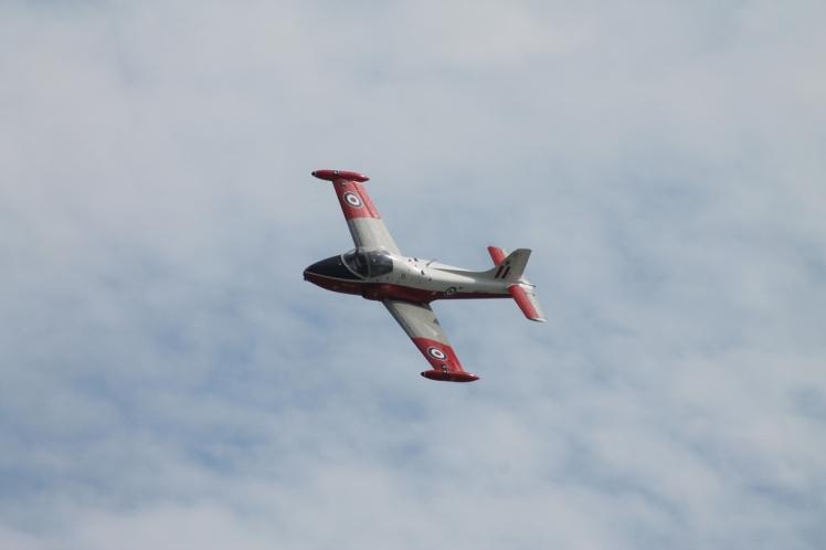 AirbourneThursday2014-186