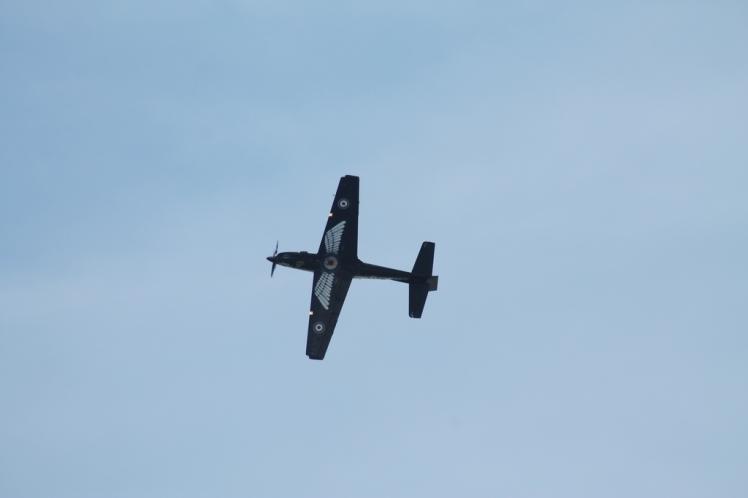 AirbourneThursday2014-24