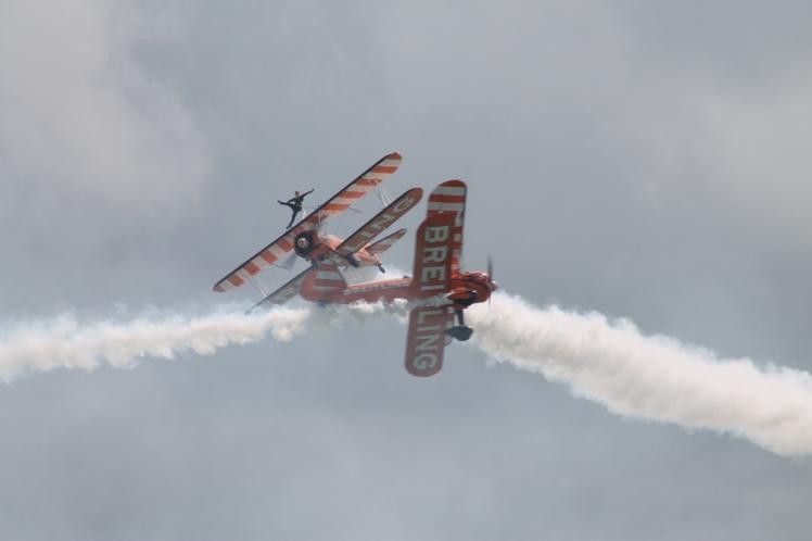 AirbourneThursday2014-42