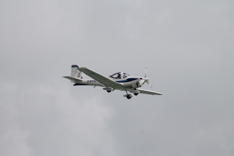 AirbourneThursday2014-76