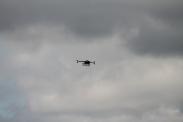 Drone (R/C Model)