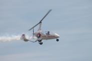 RotorSport UK Calidus