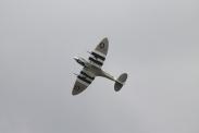 Supermarine Spitfire (R/C Model)