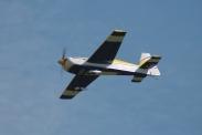 Extra EA-300 (R/C Model)