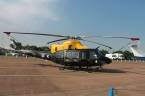 Bell 412EP Griffin HT.1