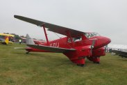 De Havilland DH.90A Dragonfly