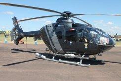 Eurocopter EC135 P2