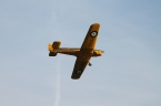 Miles M.14A Magister I