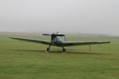 Nord 1002 Pingouin II