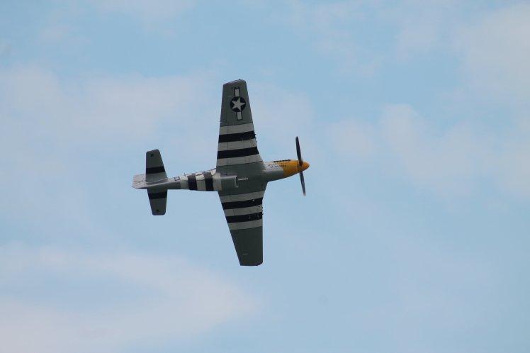 AirbourneSaturday2015-139