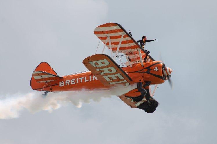AirbourneSaturday2015-21