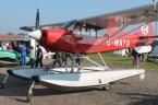 Christen A-1 Husky