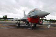 Eurofighter Typhoon EF-2000T