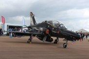 BAe Hawk T.2