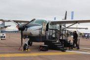 Cessna 208B Grand Caravan EX