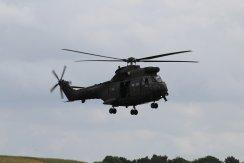 Westland Puma HC Mk. 2