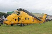 Westland Wessex HC Mk. 2