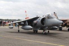 BAe Harrier GR.9