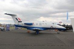 Embraer EMB-500 Phenom 100E